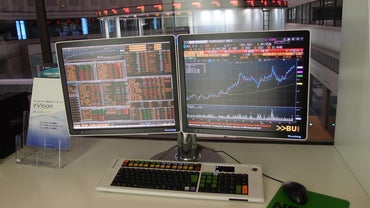 What Is After-Hours Stock Trading?