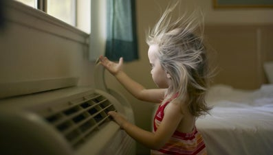 How Do I Know If My Air Conditioner Needs Freon?