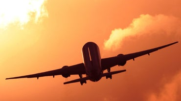 Why Do Airplanes Take Longer to Fly West Than East?