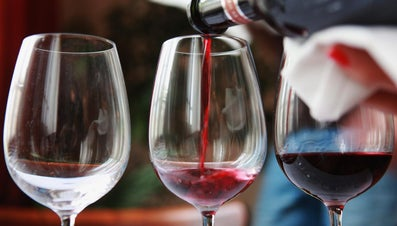 What Is an Alcohol Allergy?