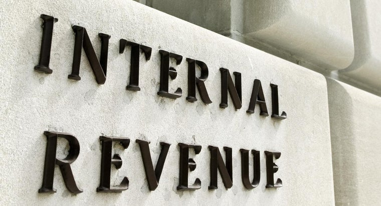 When Am I Allowed to Use the IRS Mileage Rate As an Expense?