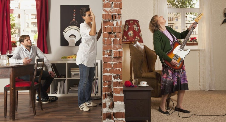 How Do You Answer a Noise Complaint Letter?