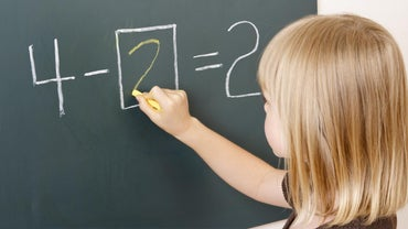 What Is the Answer to a Subtraction Problem Called?