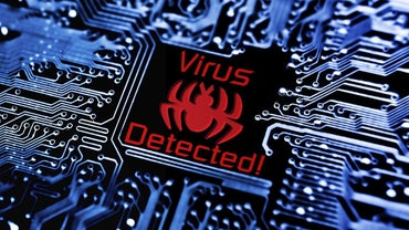 What Is Antivirus Protection Software?