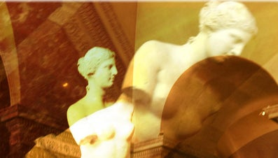 What Are Aphrodite's Special Powers?