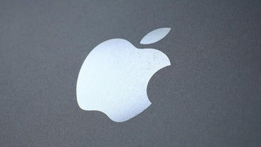 What Are Apple Inc Core Competencies?