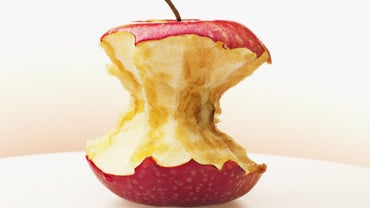 Do Apples Cause Constipation?