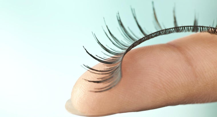 What Are Ardell Lashes?