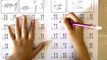 How Are Arithmetic Sequences Used in Daily Life?