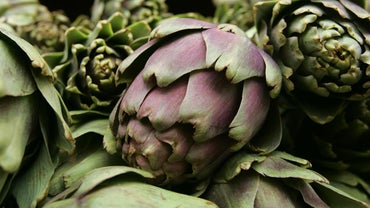 How Do You Know If Artichokes Have Gone Bad?