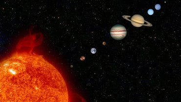 How Do Astronomers Predict Planetary Alignment?