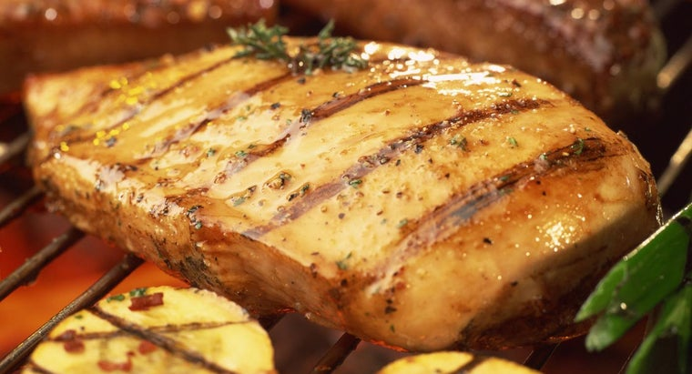 Is the Atkins Diet a Good Diet for Diabetics?