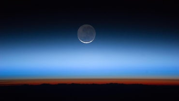 What Atmospheric Layer Contains the Most Ozone?