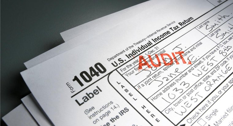 Why Is Auditing Important?