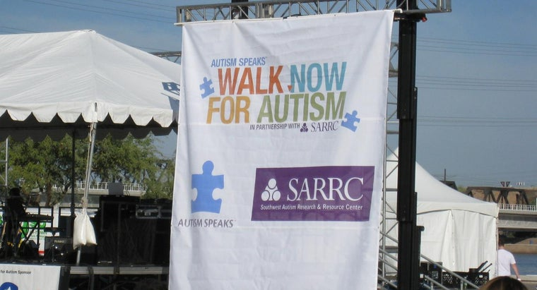 Does Autism Have Any Cure?