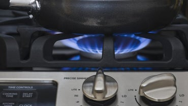 What Is the Average Apartment Gas Bill?