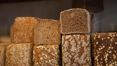 What Is the Average Cost of a Loaf of Bread?