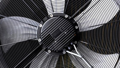 What Is an Average Cost of Replacing HVAC?