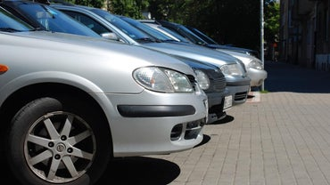 What Is the Average Length of a Car?