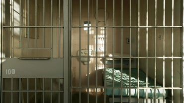 What Is the Average Size of a Jail Cell?