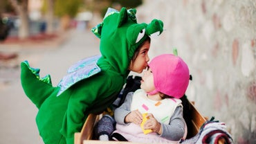 What Is a Baby Dragon Called?