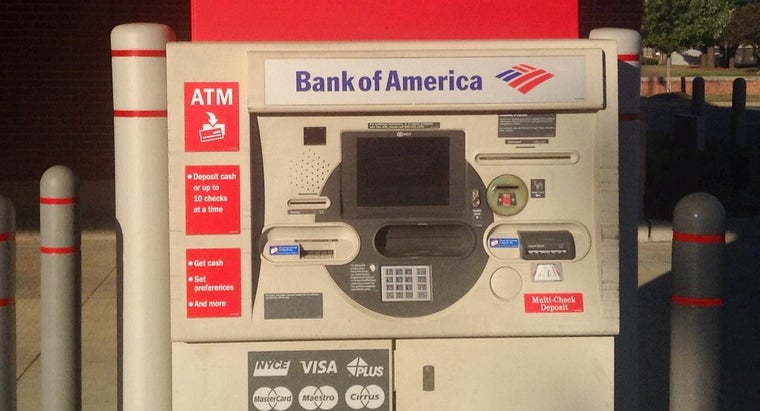 Is the Bank of America Cash Rewards Card a Debit Card or Credit Card?