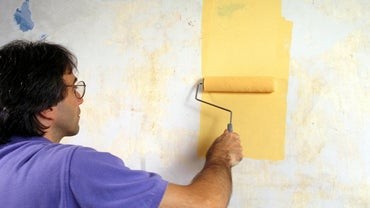 What Is Base Coat Paint?