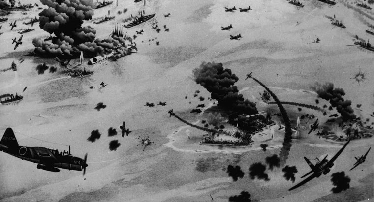 Why Was the Battle of Midway so Important?