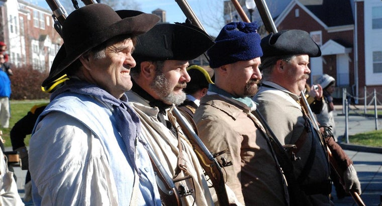What Was the Battle of Trenton?