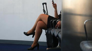 How Do You Become an Air Hostess?