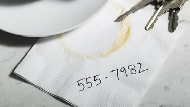 What Are the Benefits to a Business of Using Toll-Free Numbers?