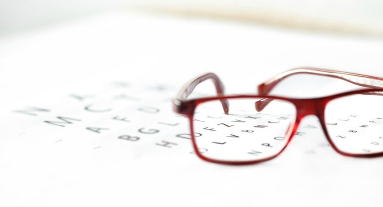What Benefits Does Eyemed Vision Care Provide?
