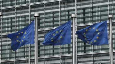What Are the Benefits of Joining the European Union?