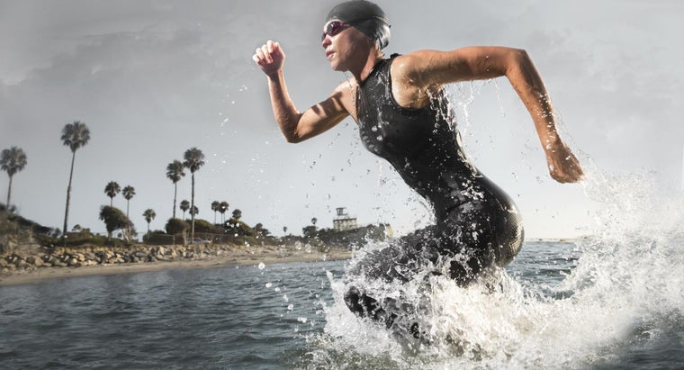 What Are the Benefits of Muscular Endurance?