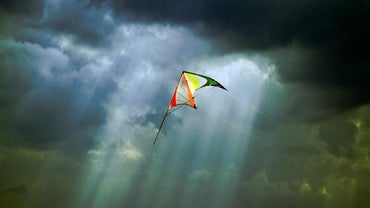 What Was Benjamin Franklin's Kite Experiment?