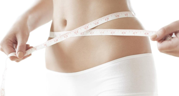 What Is the Best Exercise to Flatten the Tummy?