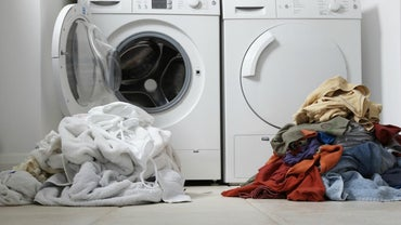 Is It Better to Turn Your Clothes Inside Out When Washing Them?