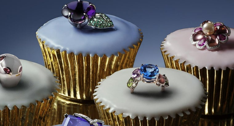 What Is My Birthstone Color?