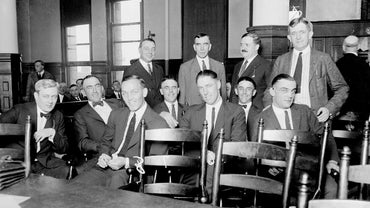 What Is the Black Sox Scandal?