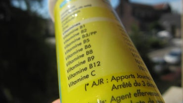 Why Does Your Body Need Vitamin B12?