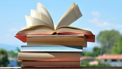 How Do You Get a Book Published?