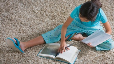What Is a Book Summary?