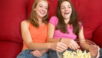 Why Is Popcorn Bad for Braces?