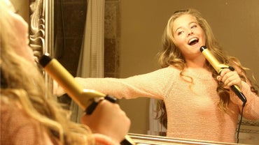 What Is the Best Brand of Curling Iron?