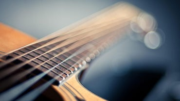 Where Do You Find Serial Numbers For Ovation Guitars Referencecom