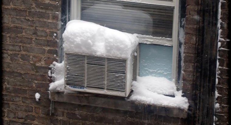 Does Bryant Make Commercial Air Conditioners?
