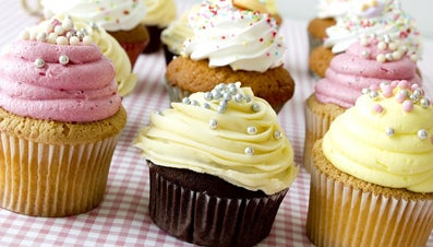Does Buttercream Frosting Need to Be Refrigerated?