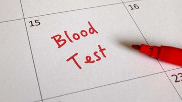 What Is a CA 125 Blood Test?
