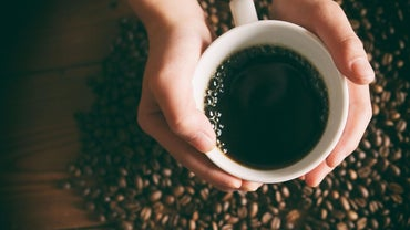 Is Caffeine Categorized As a Stimulant, Depressant or Hallucinogen?