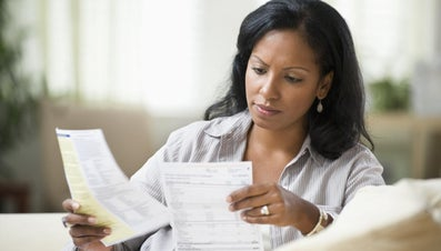 How Do You Calculate Late Fees?